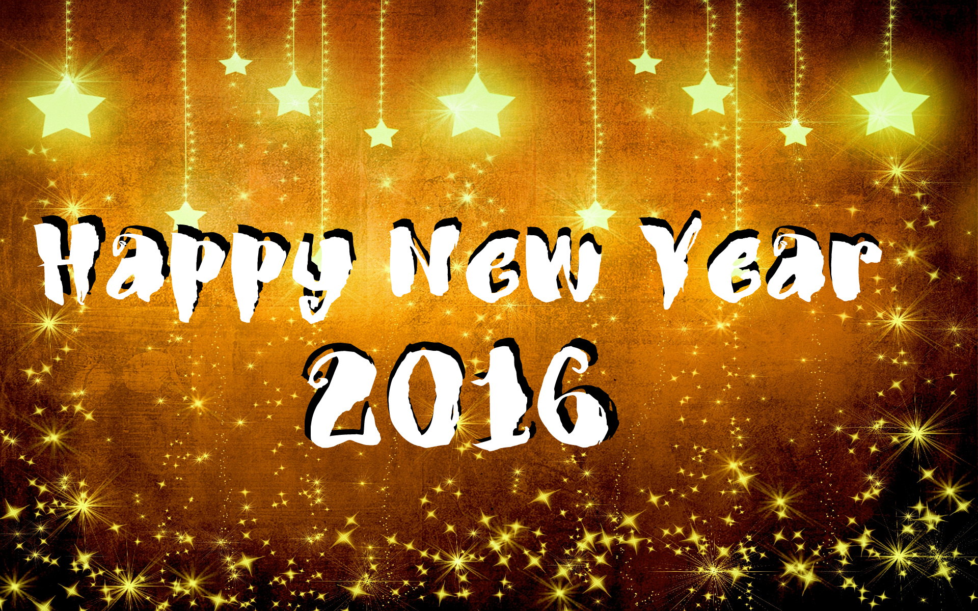 Happy-New-Year-2016-Images-5.jpg
