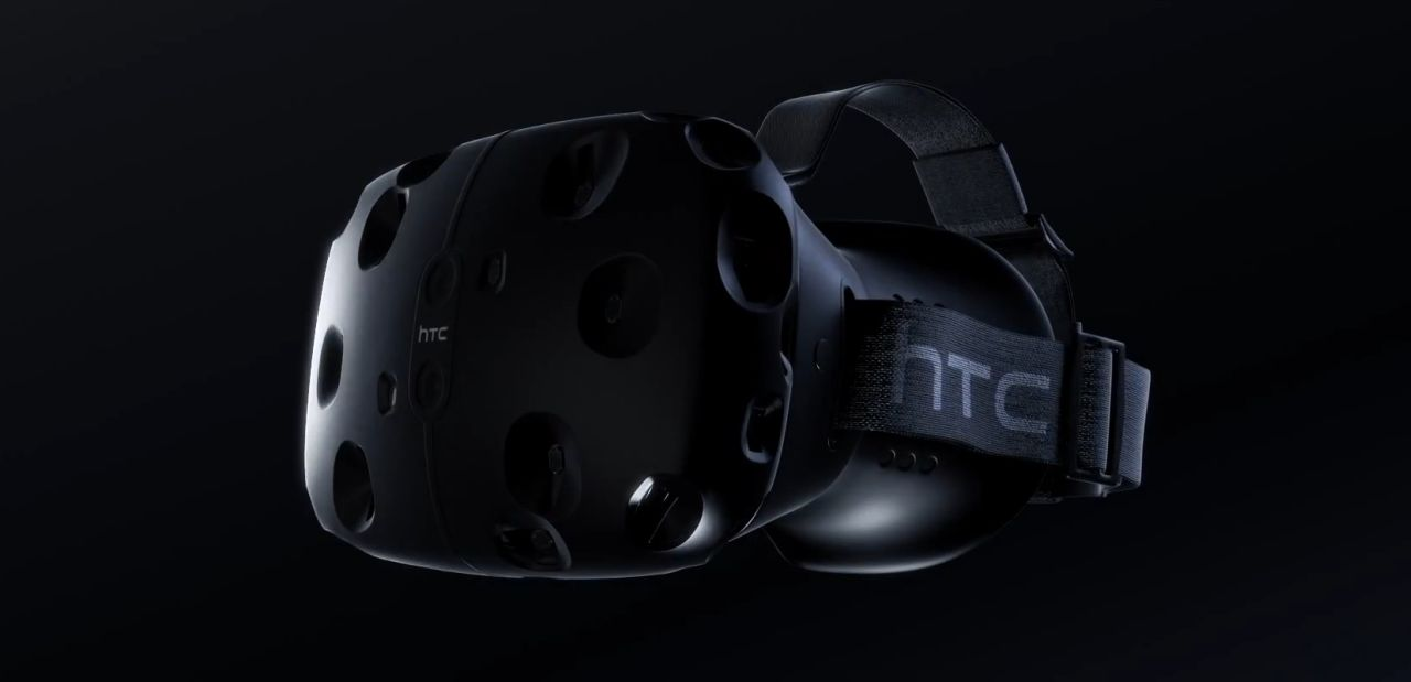 Valve-and-HTC-Reveal-Vive-VR-Headset-Designed-to-Eliminate-Jitter-474561-11.jpg