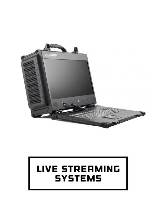 Thumbnail-LiveStreaming.jpg