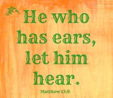 he-who-has-ears (1).jpg