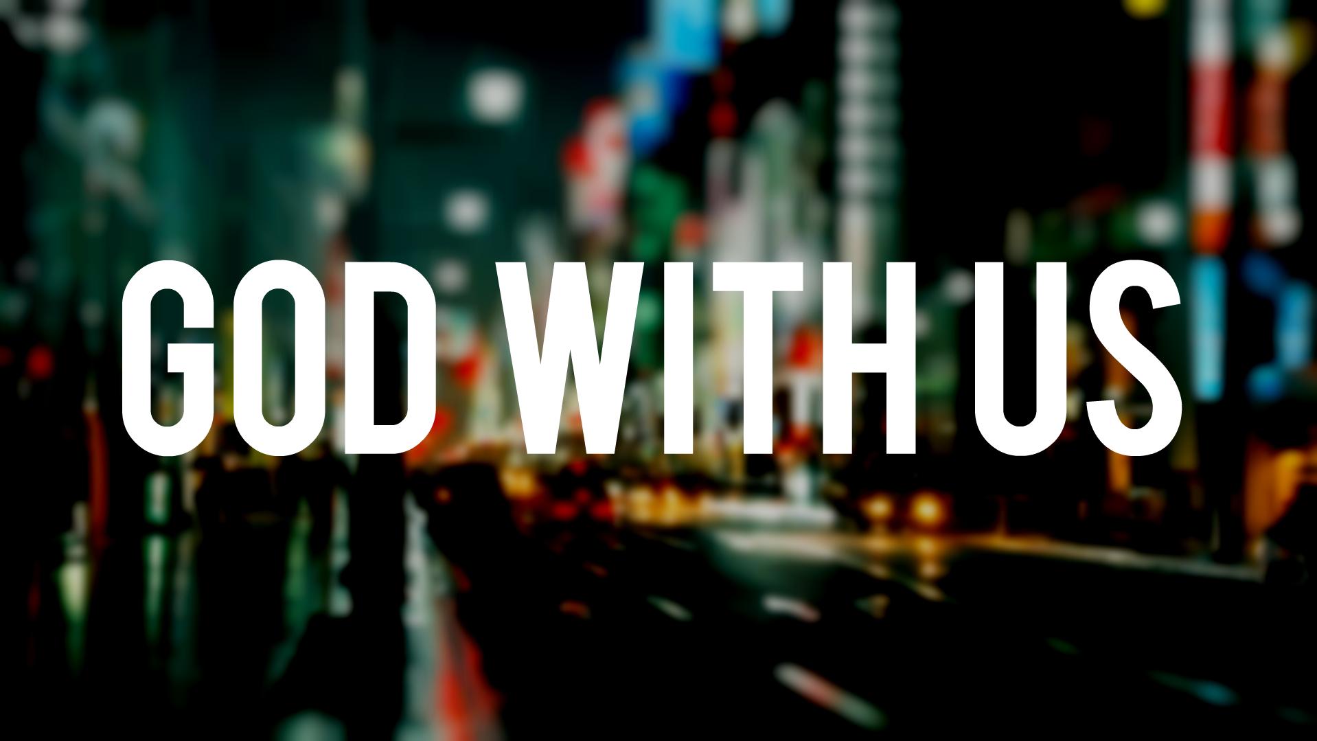 god-with-us.jpg