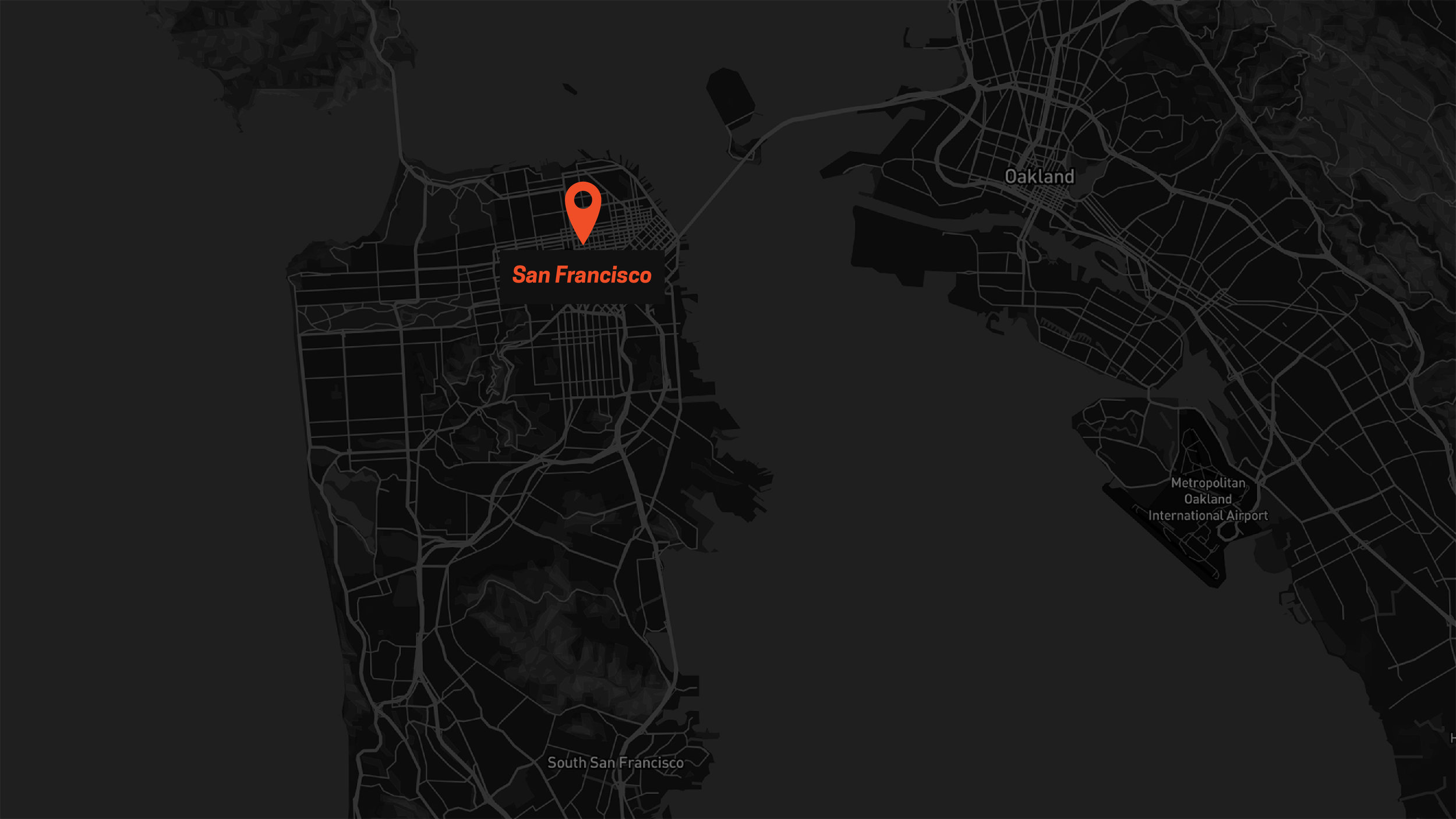 _Aug 24_CMH Analogy map-01.jpg