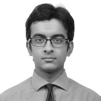Karthik   Venkiteswaran   Engineering Co-Lead