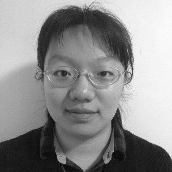 Jean Zhang   Vehicle Dynamics