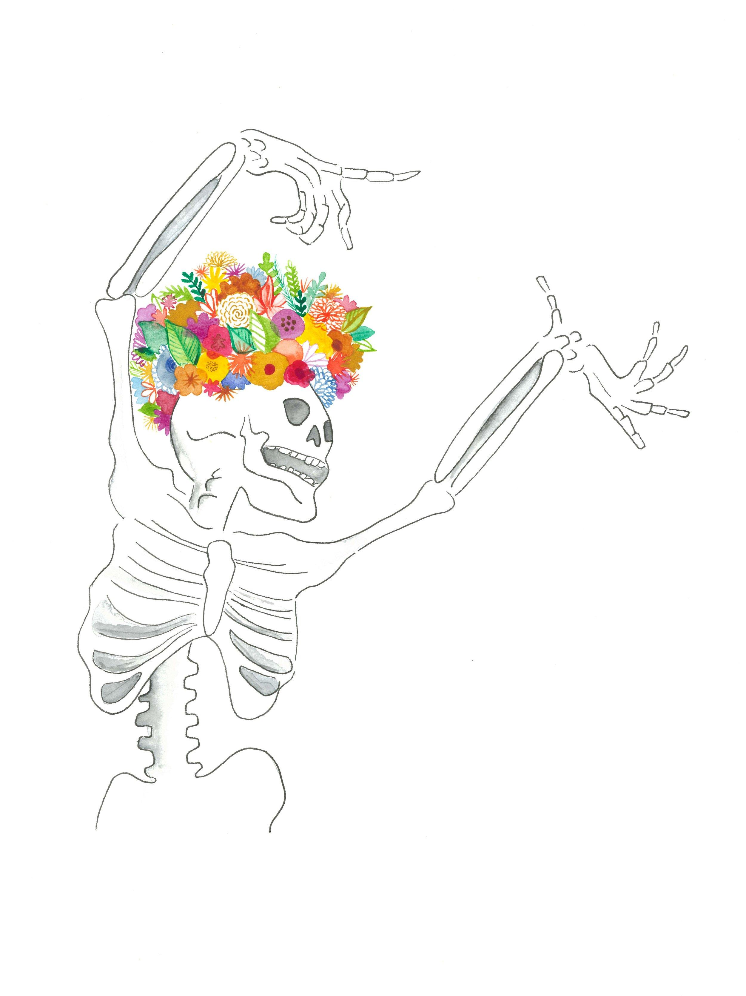 Skeleton dancer.jpg