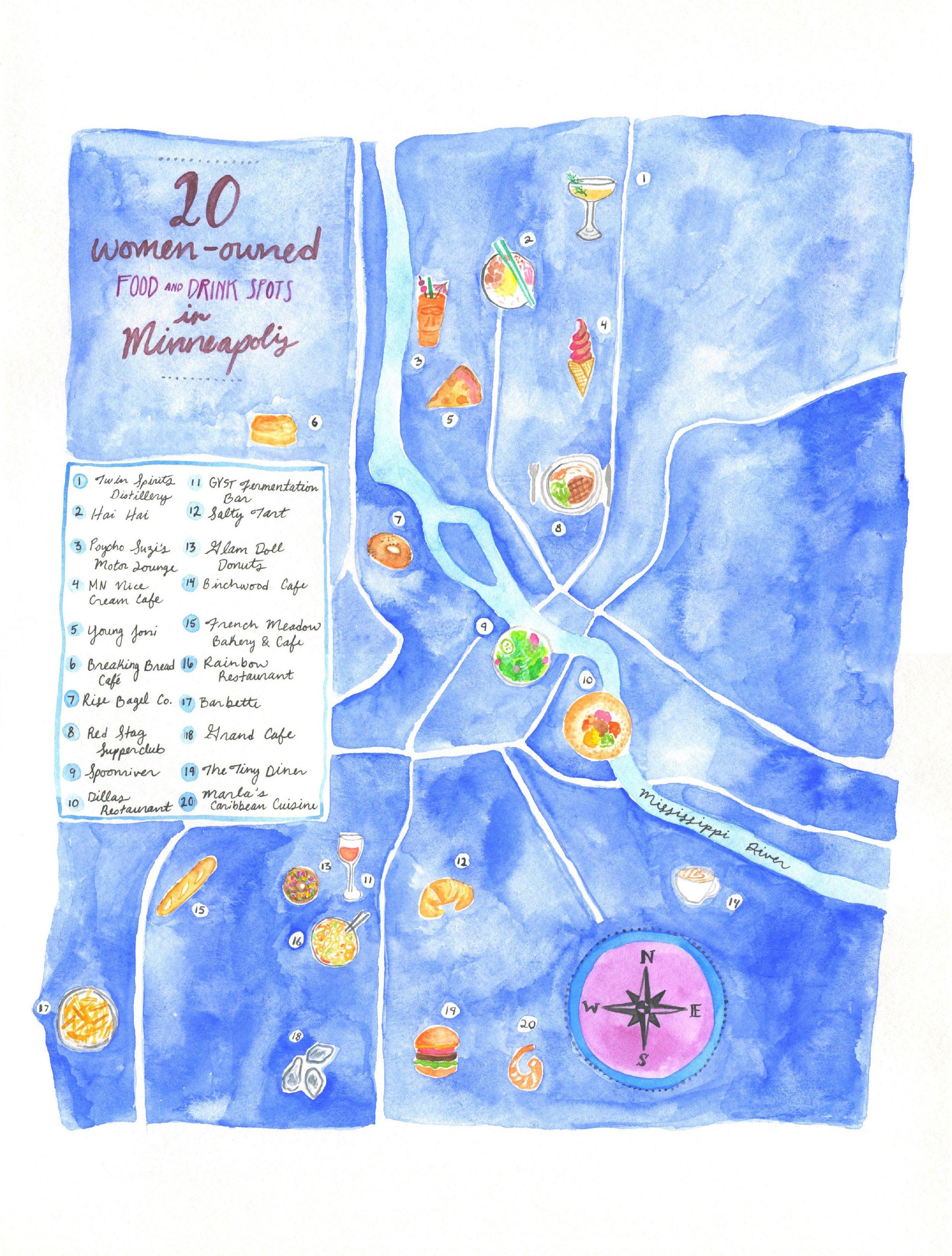 Women owned map 2.jpg