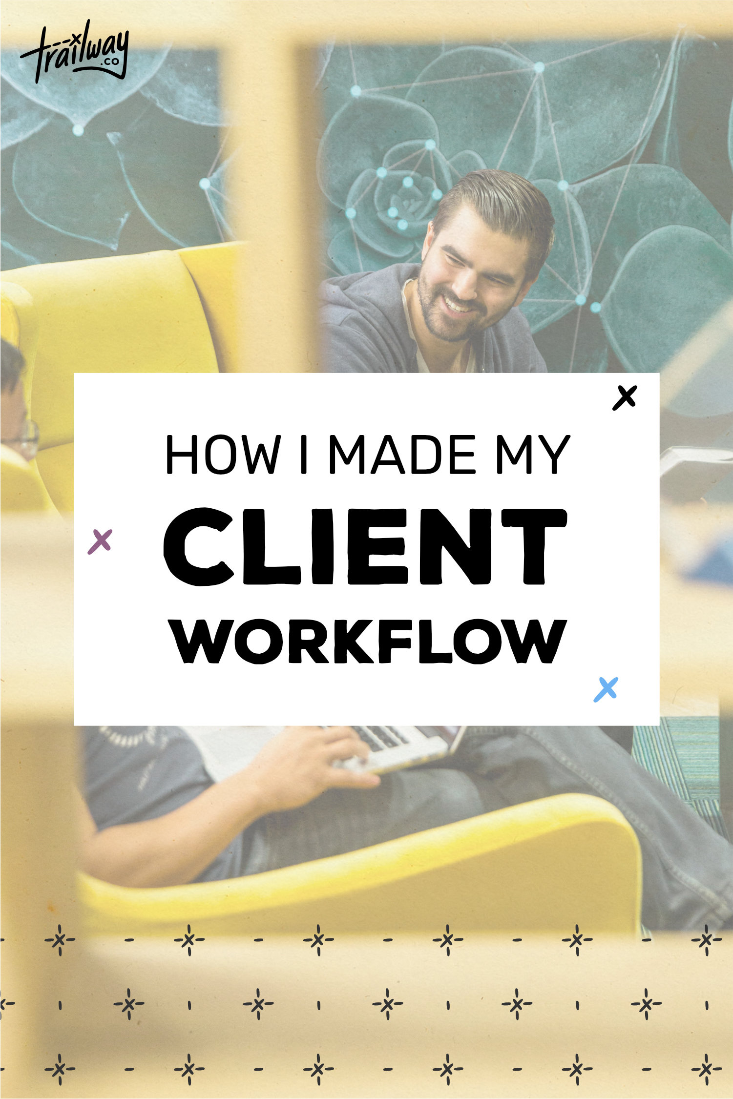 Developing a Client Workflow – http://pacificletters.com/news/client-workflow