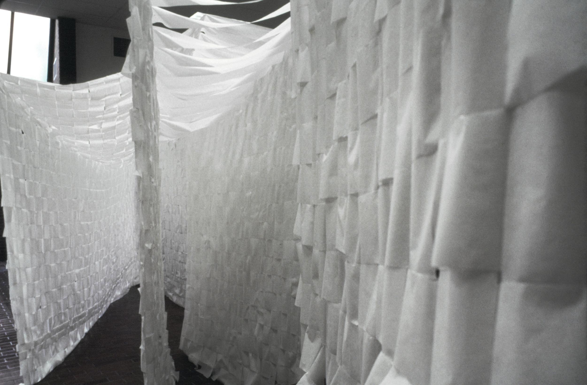 Toiletpaper2-A.jpg