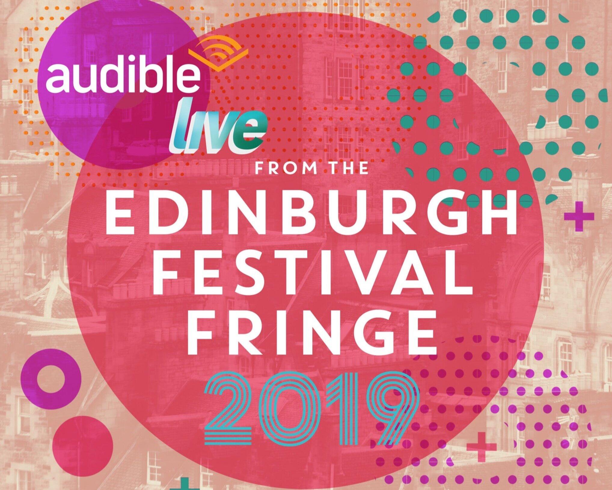 EdinburghFringe19_1c%2BV2%2B%25284%2529.jpg