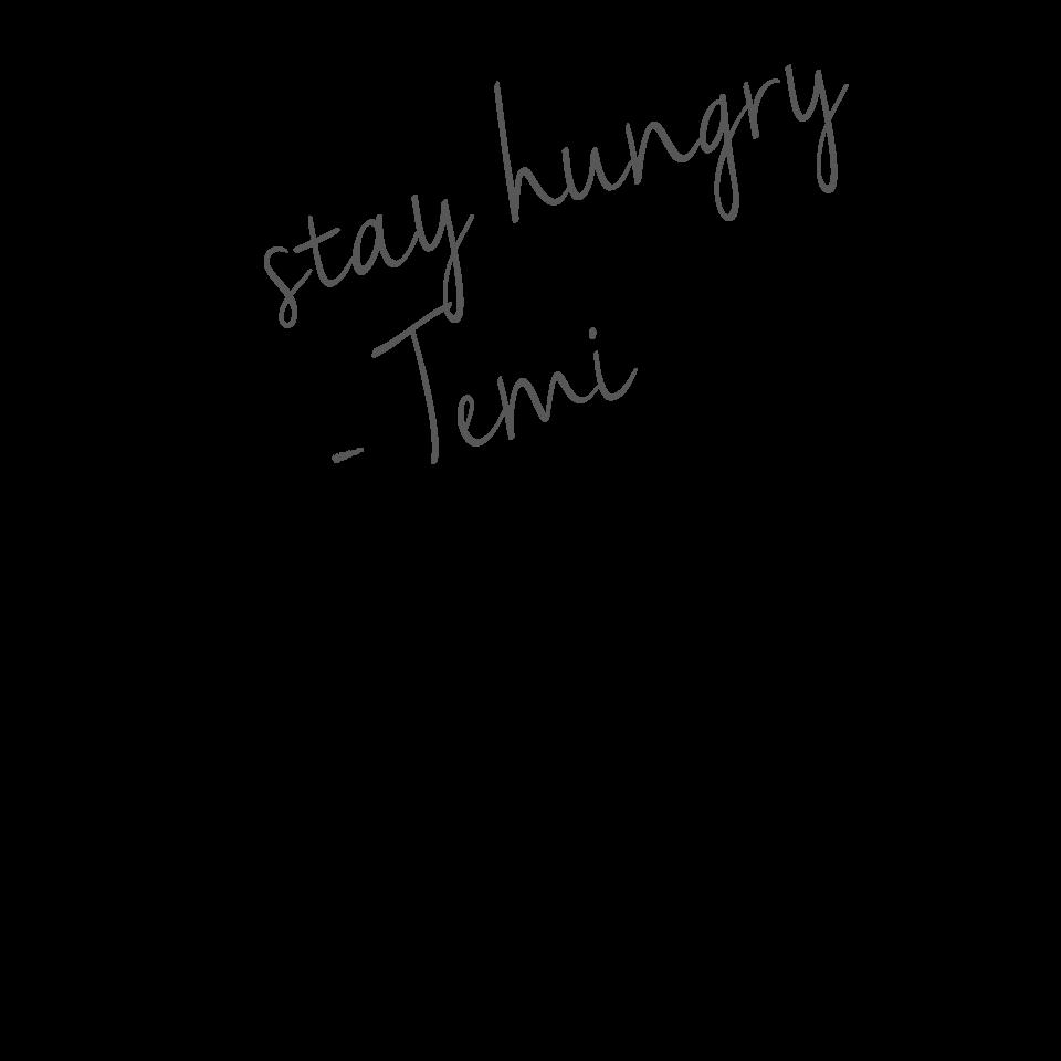 temi_signature_xsm.png