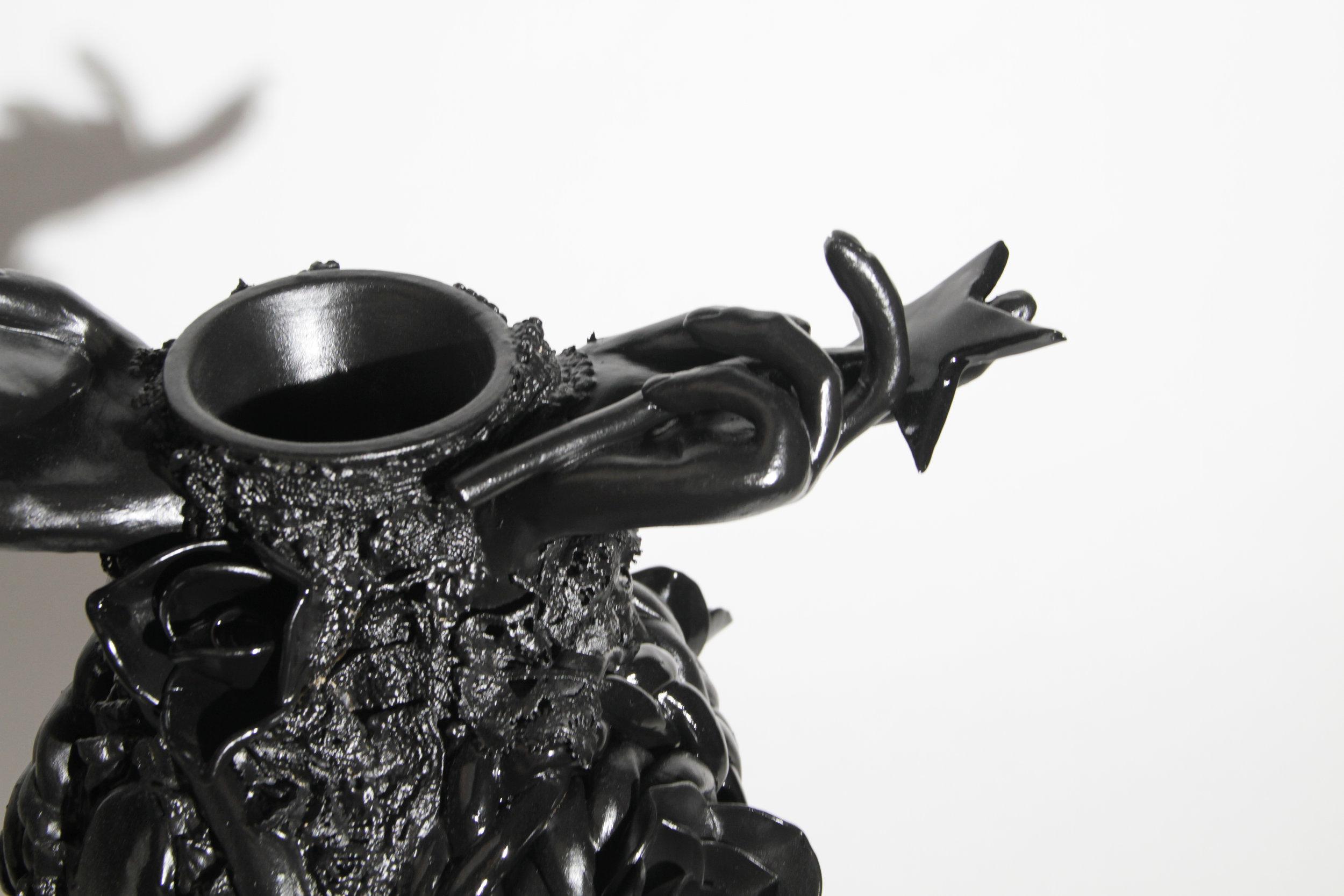 Detail 3 Circe Vase .jpg
