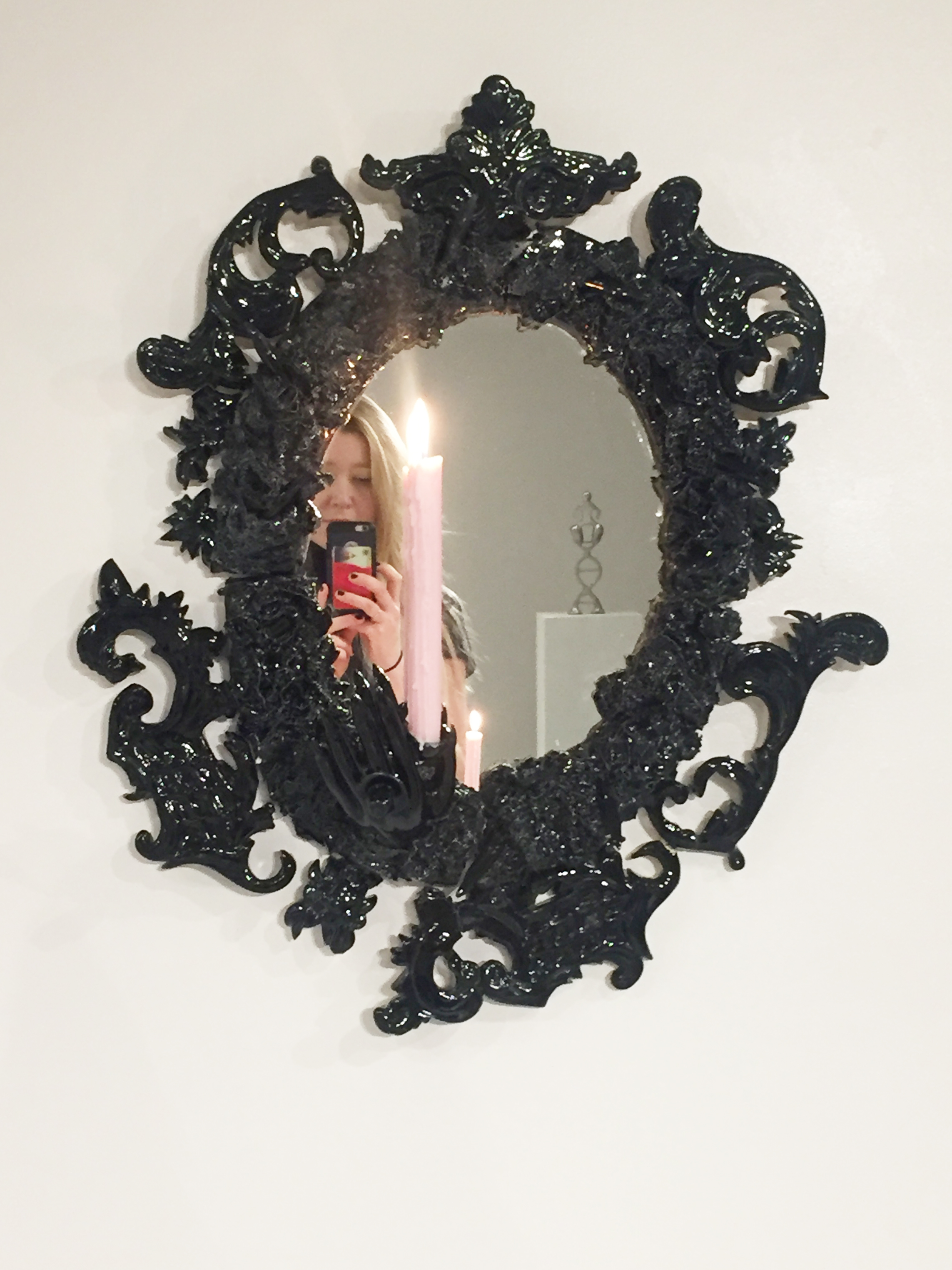 black mirror.jpg