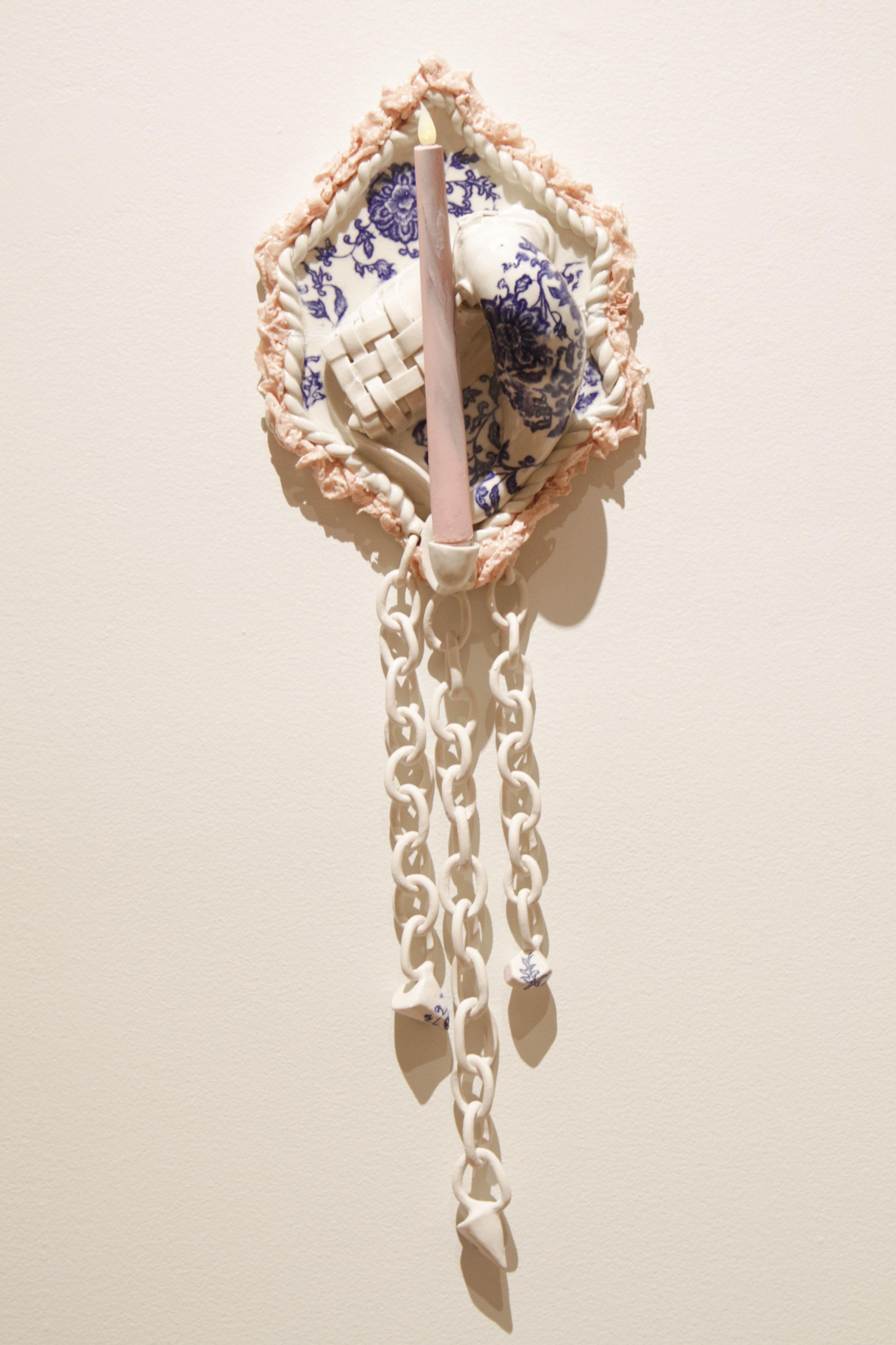 Jelly Mermiad Sconce.jpg