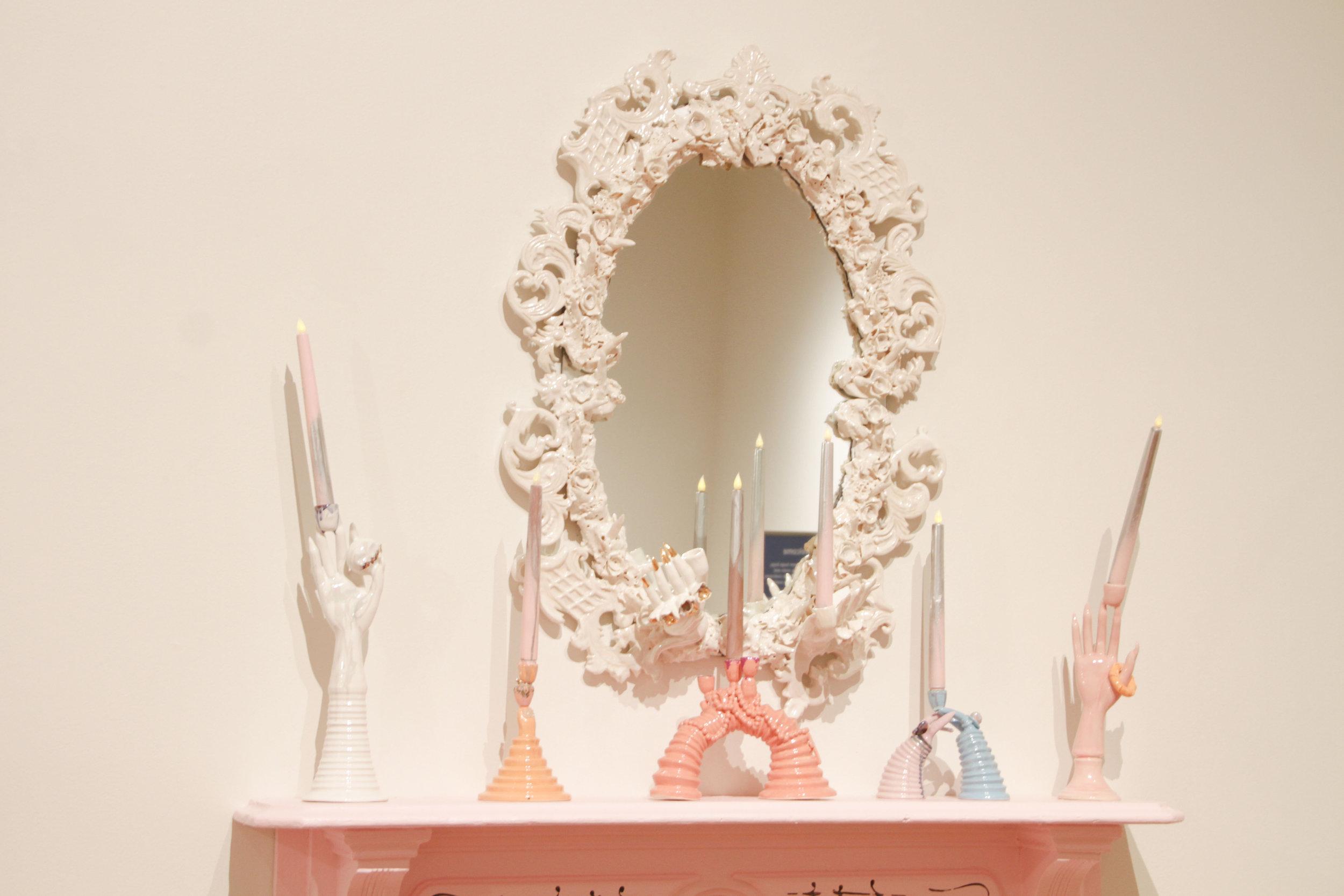 porcelain mirror frame.jpg