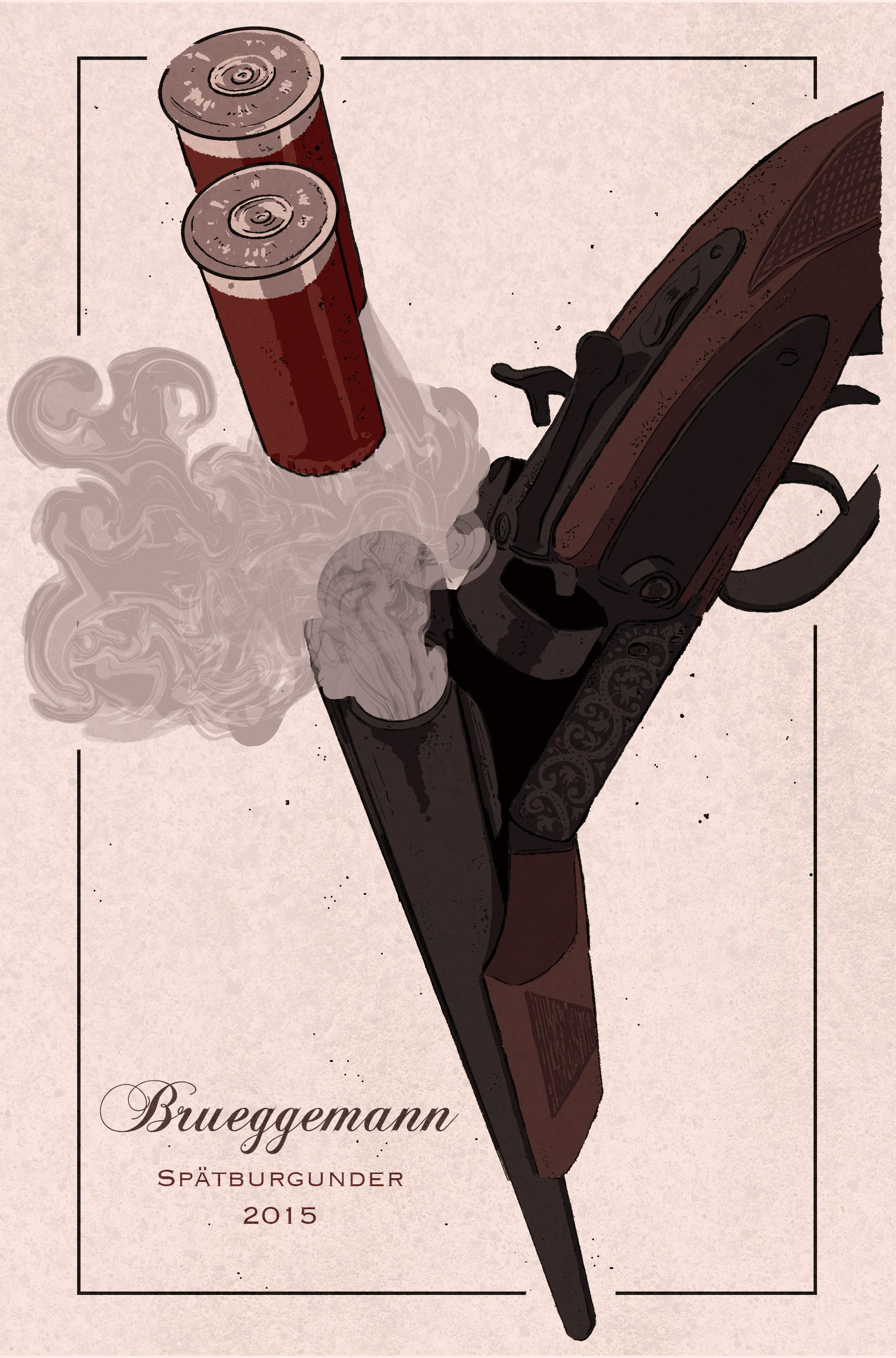 Brueggemann