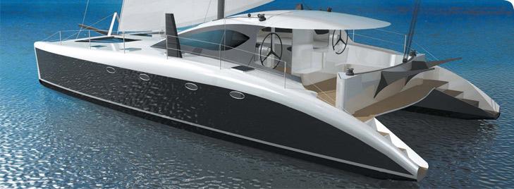 Original Spirited 480 concept renders courtesy of Spirited Designs.
