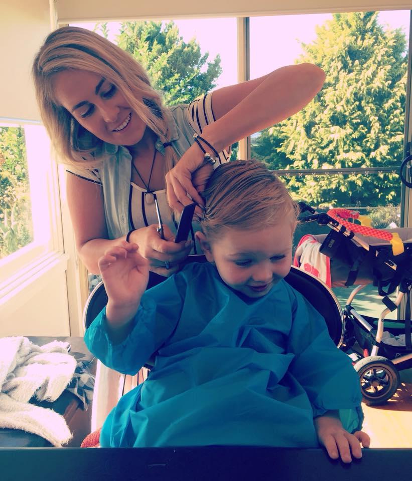 hairdressing liss.jpg