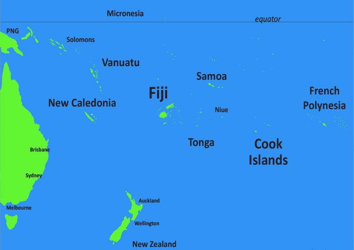 south-pacific-islands.jpg