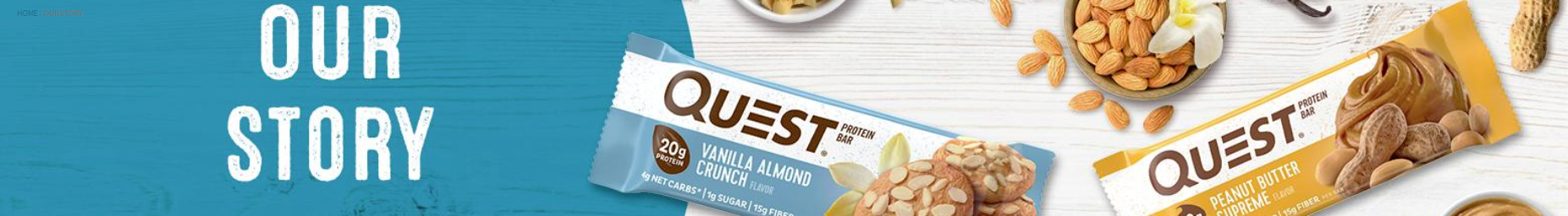 OurStory_questproteinbars.png