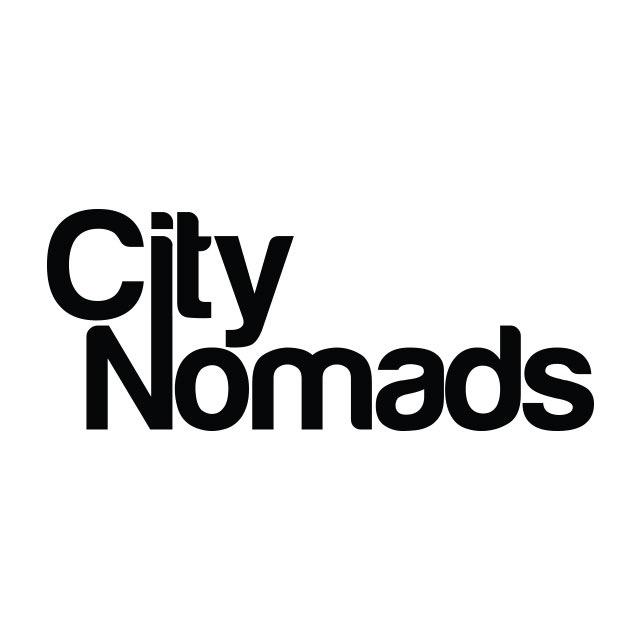 citynomads logo.jpeg