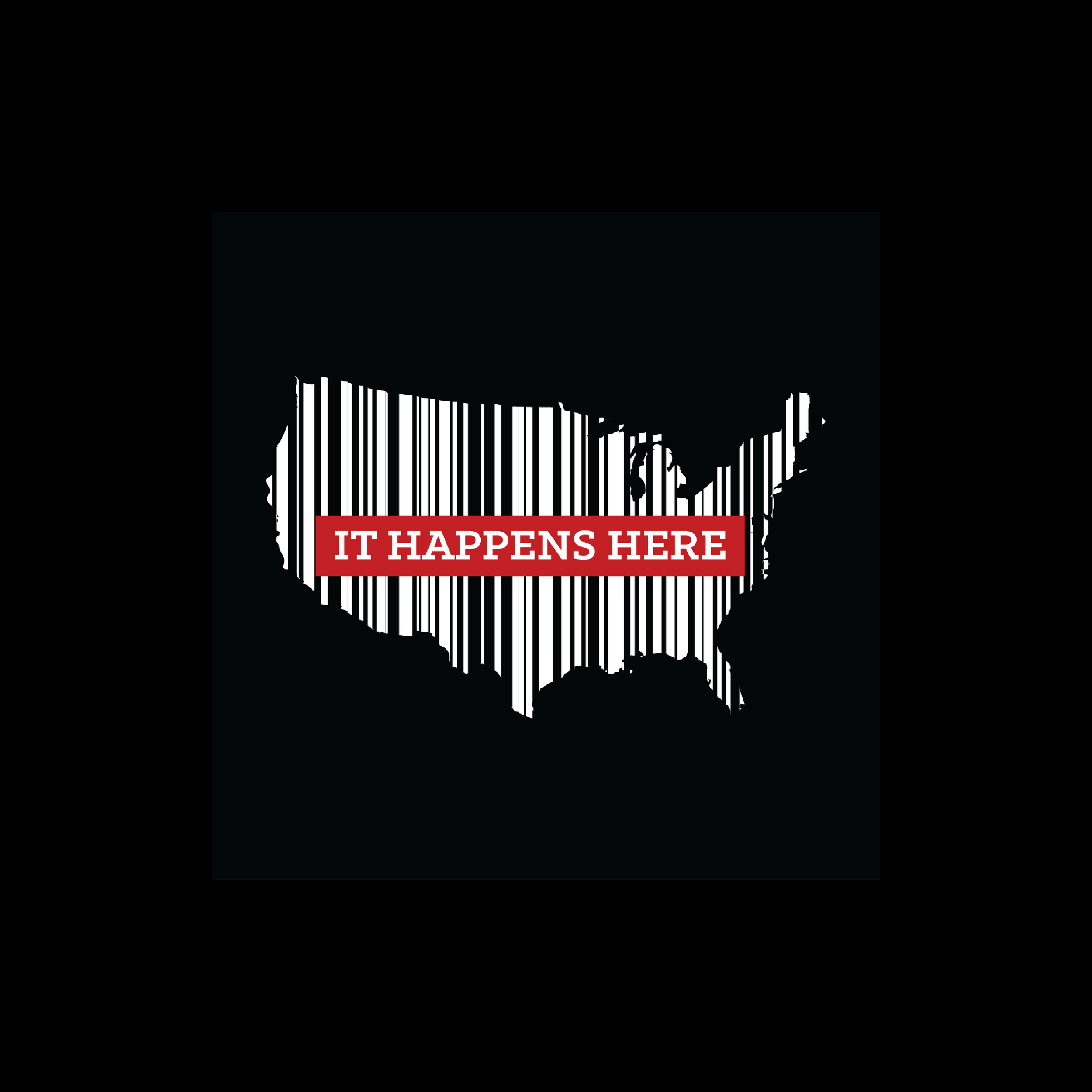 For: My Virginia Tech Homecoming campaign,which was dedicated to raising awareness about sex trafficking in the USA  Impact: Over 200 shirts were sold with this logo and 500 stickers distributed around campus