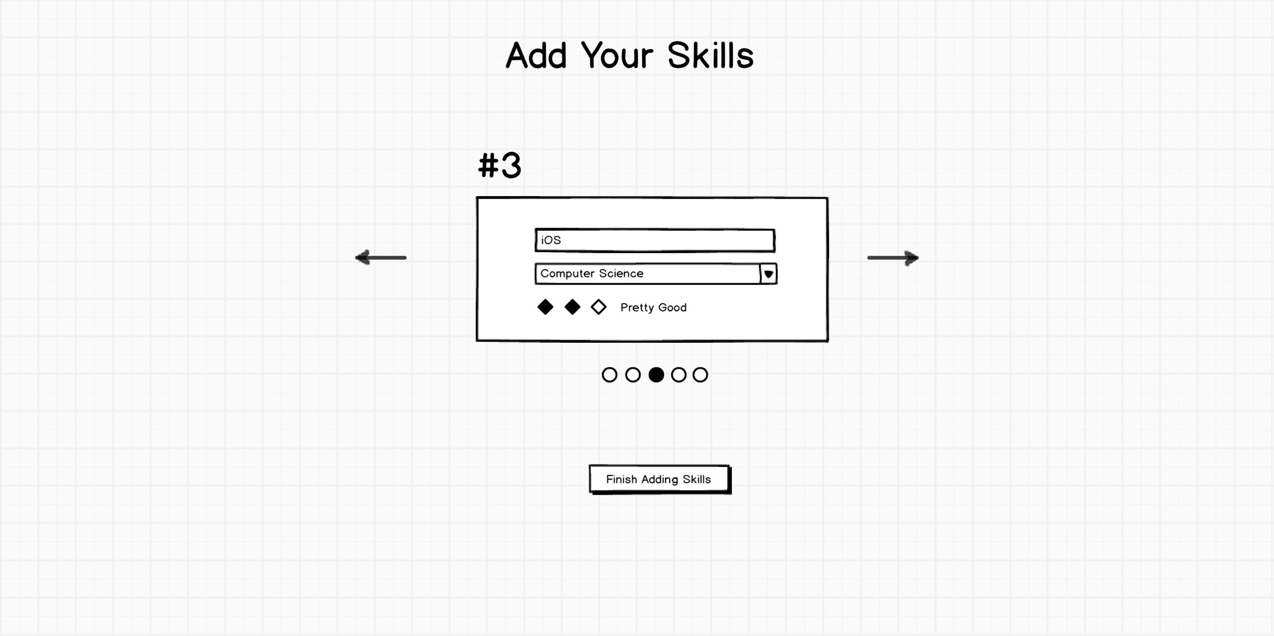 3. Add Skills.png
