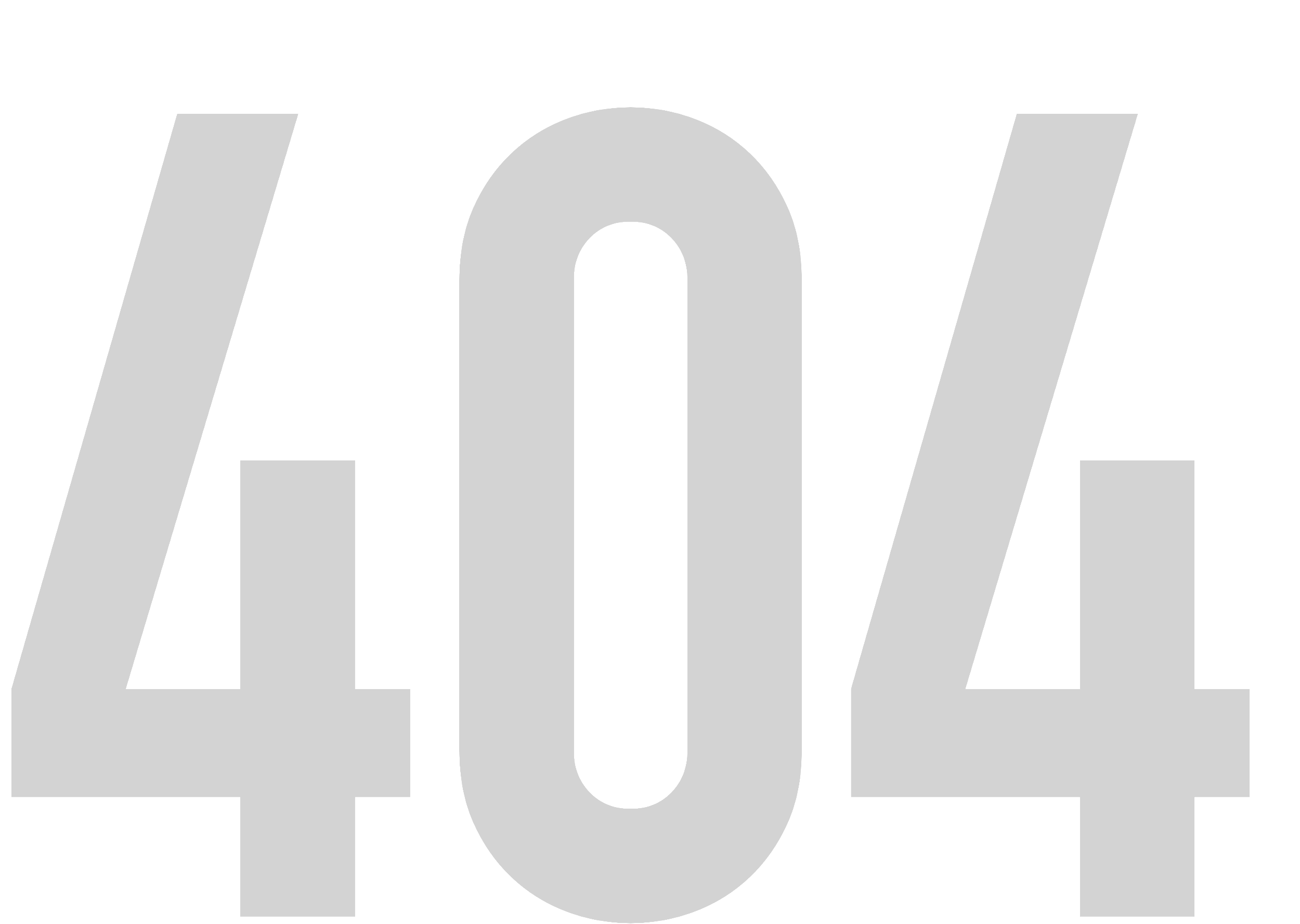 404-2.png