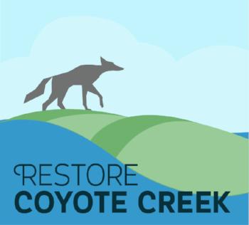Image:Santa Clara County Creeks Coalition