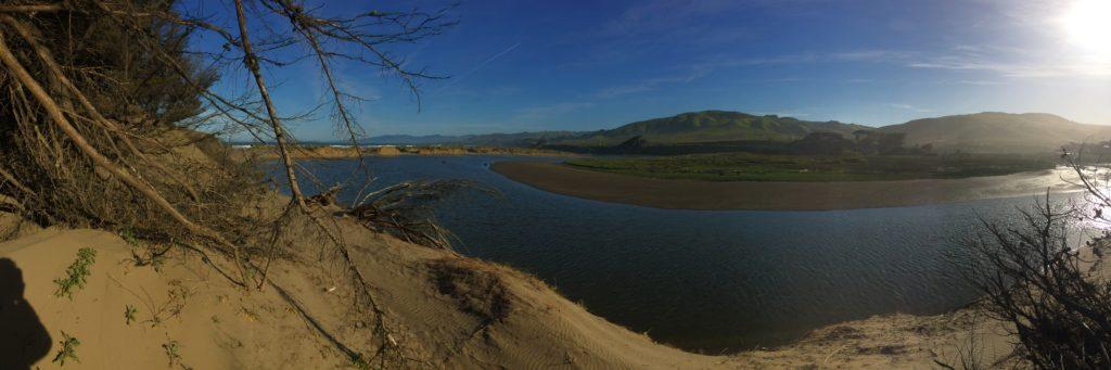 salmon creek beach.jpg