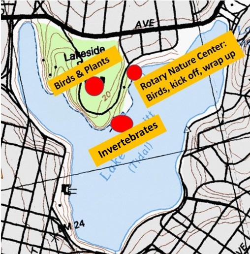 lake merritt map.jpg