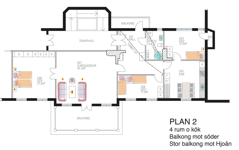 Anden-2,-plan-2_v1.png