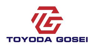 Logo TG.png