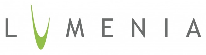 Lumenia logo.jpg