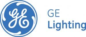 ge_lighting_led_lights_logo-300x130.jpg