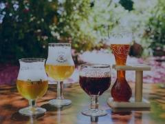 belgian-beer.jpg