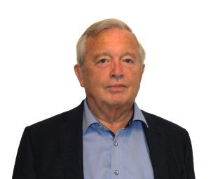 Geschäftsführer Heinz Fiele 1.png