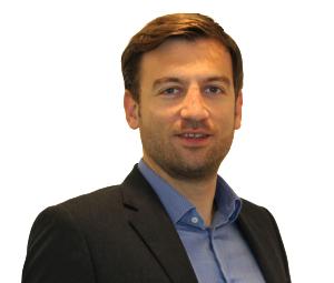 Geschäftsführer Lars Fiele 1.png