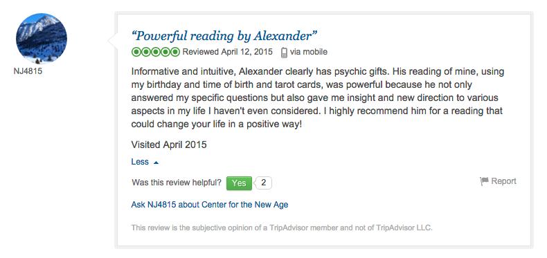 Alexander1111-Testimonial-04-12-2015.png