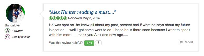 Alexander1111-Testimonial-05-03-2014-2.png