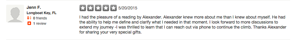 Alexander1111-Testimonial-05-20-2015.png