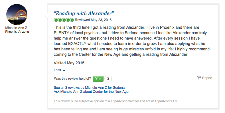 Alexander1111-Testimonial-05-23-2015.png
