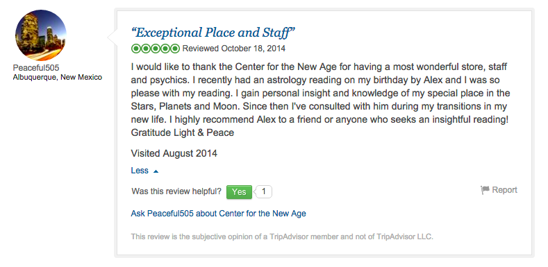 Alexander1111-Testimonial-10-18-2014.png