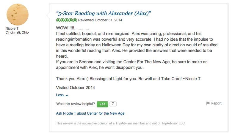 Alexander1111-Testimonial-10-31-2014.png