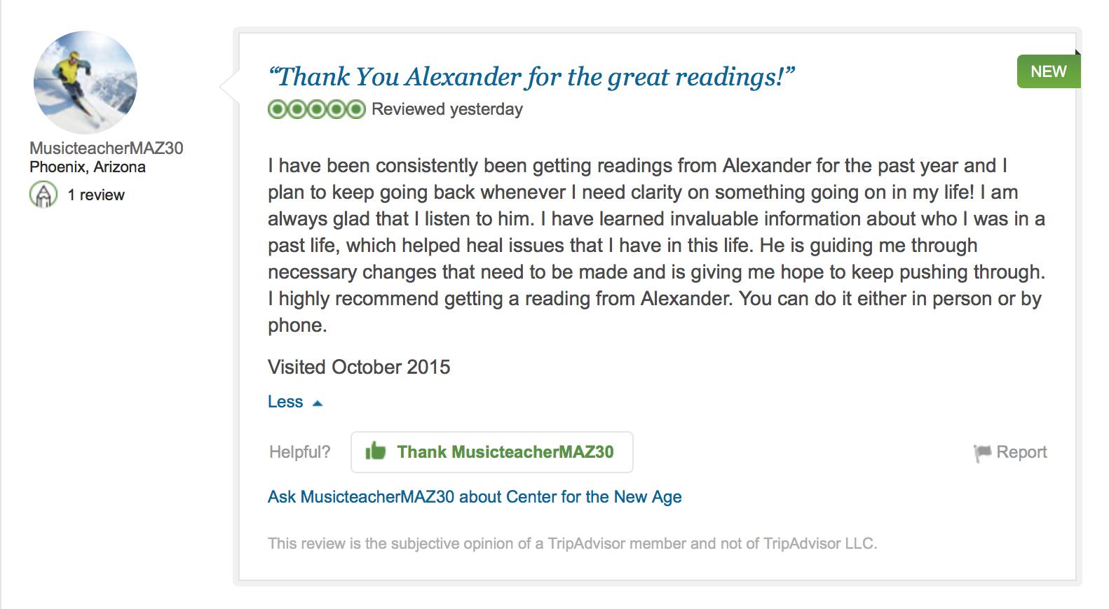 Alexander1111-Testimonail-27.png