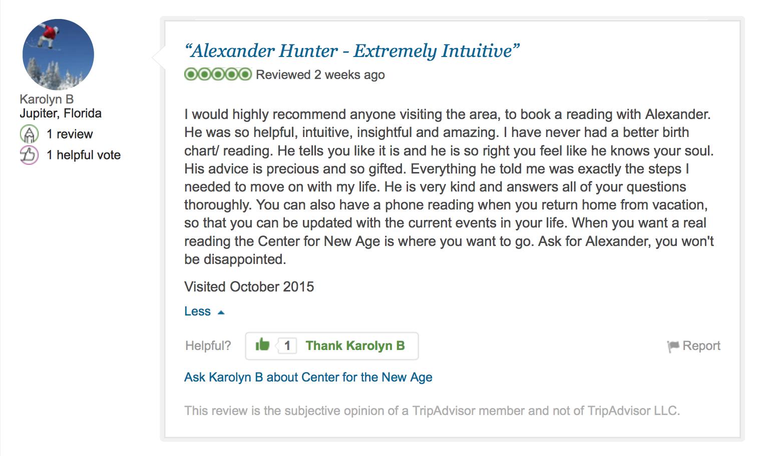 Alexander1111-Testimonial29.png