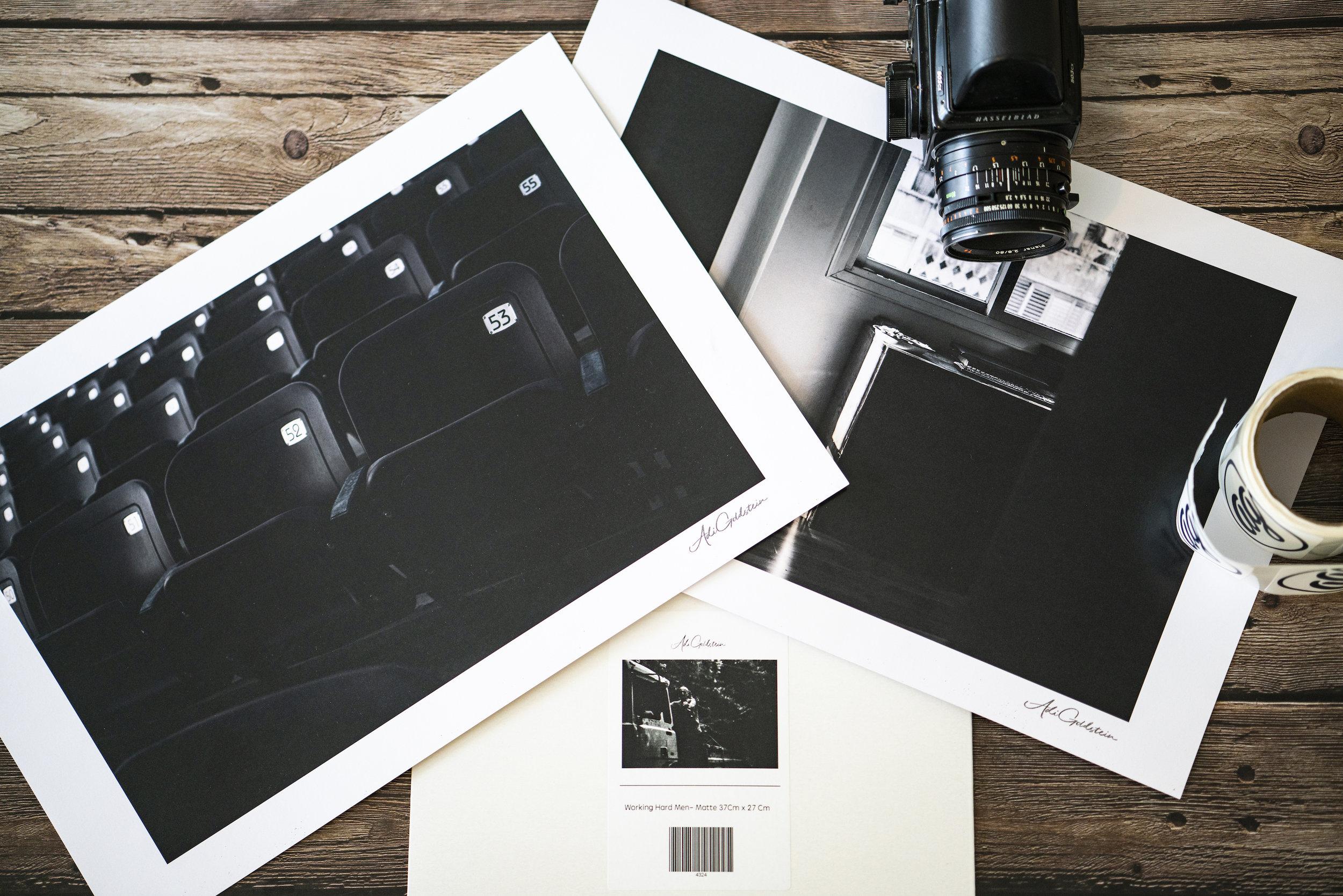 Prints For Sale.jpg