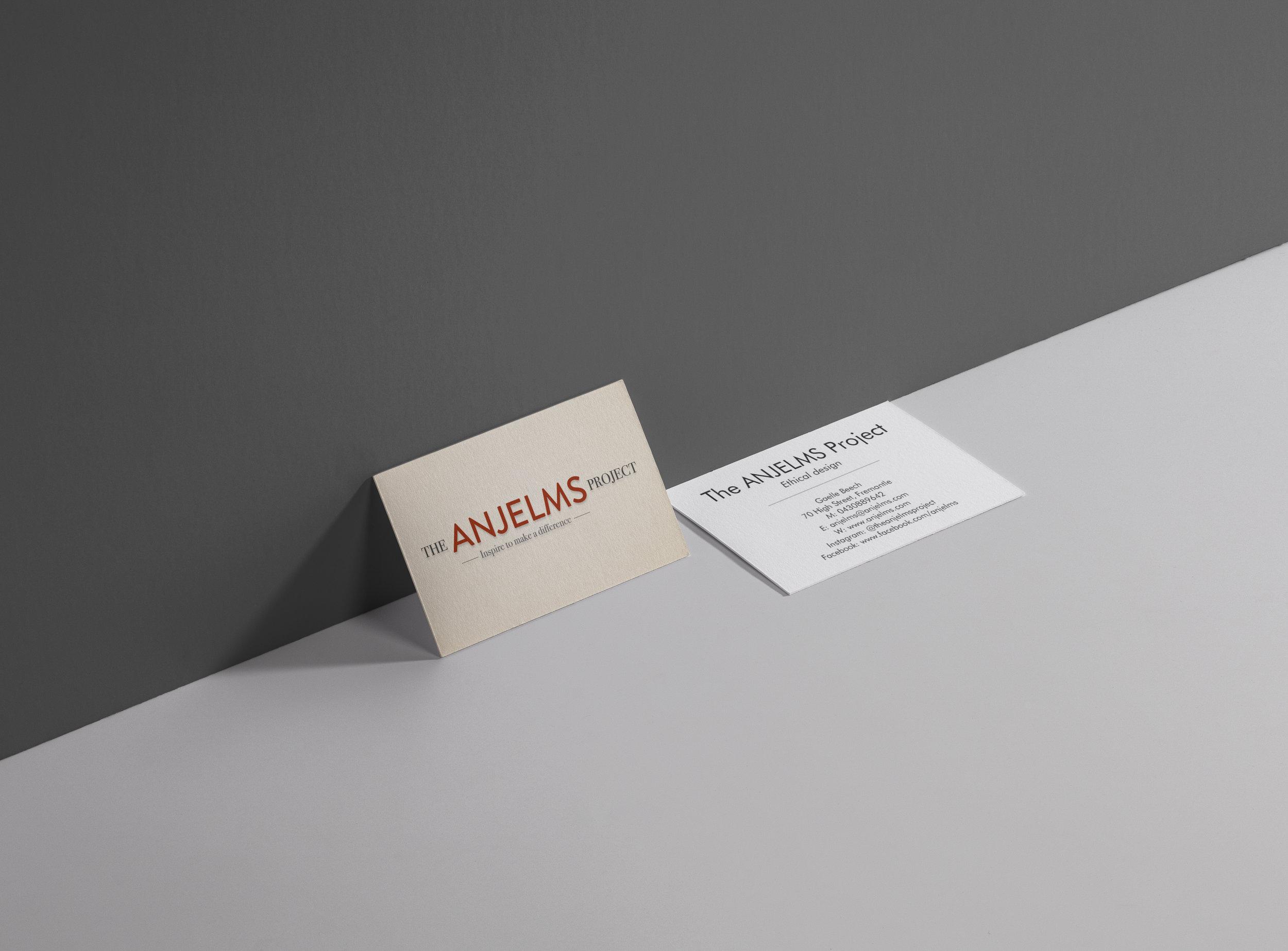 anjelms business card.jpg