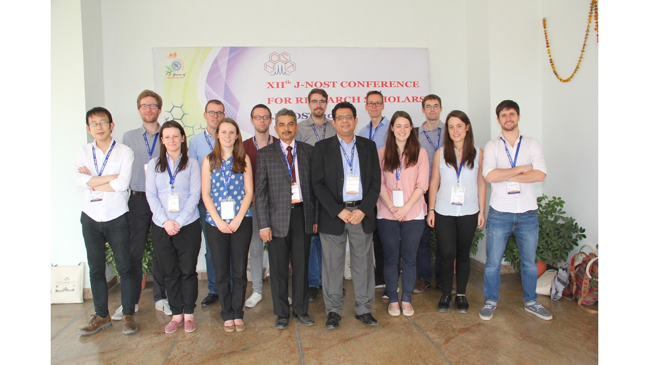 All the UK students with Prof Batra and Prof Veerma.jpg