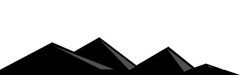 Sarah-Berge-black.jpg