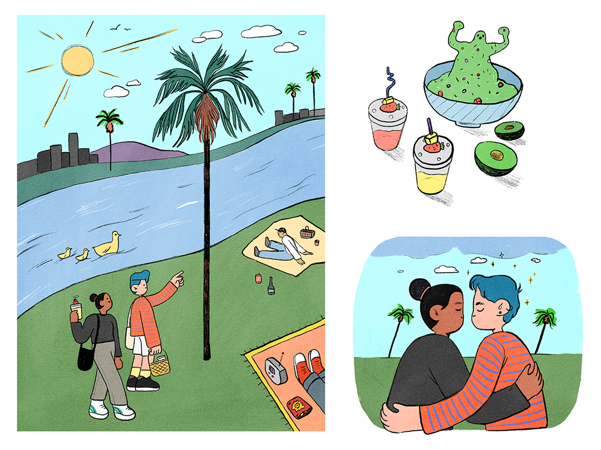 echo park_small.png